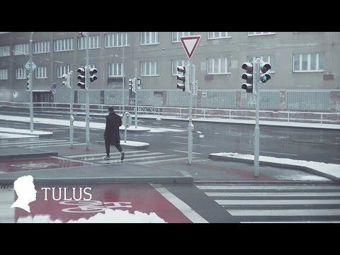 Xxx Mp4 TULUS Pamit Official Music Video 3gp Sex