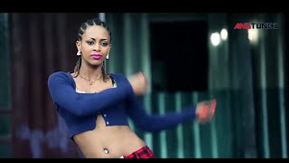 Ethiopian music - Mc Mike - Habeshawit (Official music video) New Ethiopian Dance hall music 2016