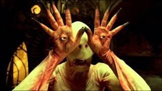 B.O.O.: Bureau of Otherworldly Operations Movie News