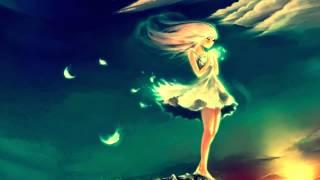 Nightcore- Indila- S.O.S