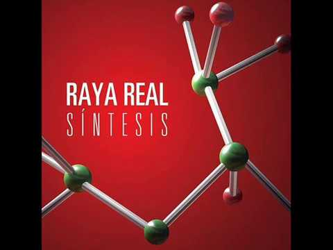 Raya real - El perdon mp3
