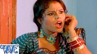 Aawa Tani Ghare Dhaniya || लाई देब A.c हो || Bodyguard Saiya || Bhojpuri Hot Songs 2015 new