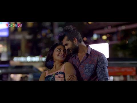 New Punjabi Movie 2016 - Proper Patola - New Punjabi Film 2016 || Popular Punjabi Movies 2016