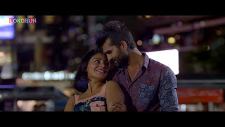 New Punjabi Movie 2017 - Proper Patola - New Punjabi Film 2016 || Popular Punjabi Movies 2016