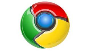 Google Chrome: Search from the Omnibox