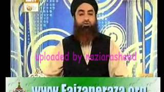 Qawwali sunne ki sharai hasiyat.....By Mufti Akmal