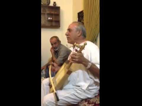 ابو راشد زعيتر عتابا ربابة