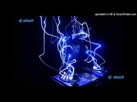 Xxx Mp4 Latest Party Mix By Dj Akash PART 1 3gp Sex