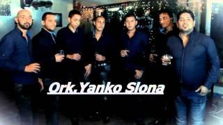 Ork.Yanko Slona mix Kucheci