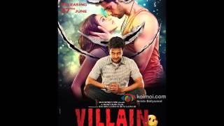 Ek villian 2014 full  hindi movie