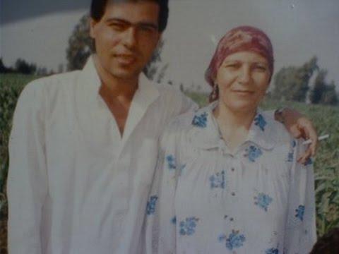شاعر العرب نجم ماهر وقصيده الام التي ابكت الملايين التي فازت بجائزة الشعراء العرب