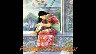 Yosofkhan Aw Sherbano Qisa