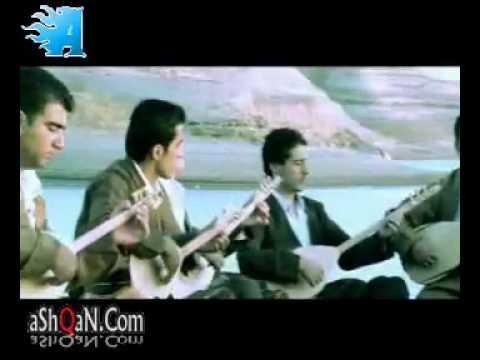 Kurdish music Fathi Abdulla Xem