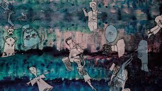 Seamus Fogarty - Heels Over Head (Official Video)