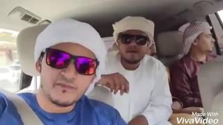 Kasargod arabi pullo