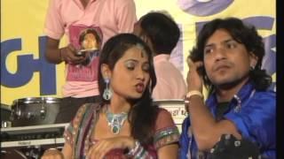 Hot  - Mamta Soni - Vikram Thakor