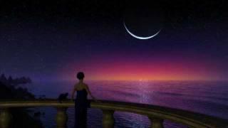 Teman-LoveHunters-(with lyrics)