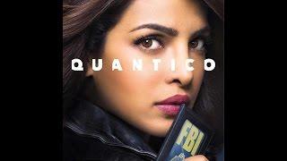 Quantico season 1 Episode 4 Kill Recap