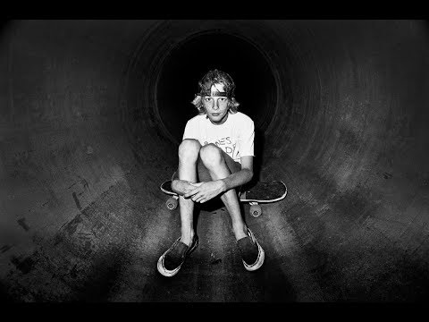 Tony Hawk turns 50 and he has a trick for every year