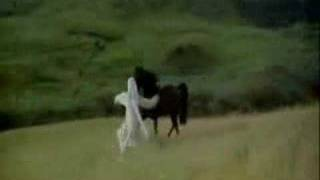 demis roussos-goobye my love الاميره العاشقه   Princess lover