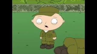 Family Guy Funny Moments 1