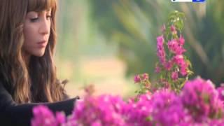 مسلسل حالة عشق على شاشة النهار ...رمضان 2015