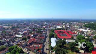 MAZATENANGO 10001 - 4K