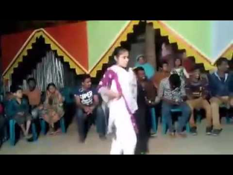 Xxx Mp4 Hot Video New Sexy Song Bangla Hot Video New Funny Clips Prank 3gp Sex