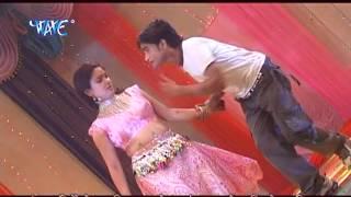 HD लव के टॉनिक पियल करs - Love Ke Tonic Piyal Kara - D J Wali Chhori - Bhojpuri Hot Songs 2015 new