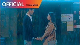 [Story About : 썸, 한달 Episode 5] 로이킴 (Roy Kim), 김선재 (Kim Sun Jae) - 너에겐 져버릴 거야 MV