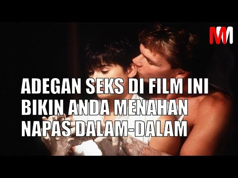 Xxx Mp4 ADEGAN SEKS DI FILM INI BIKIN ANDA MENAHAN NAPAS DALAM DALAM 3gp Sex