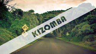 👑👑 [Kizomba] - DJ BBoy - J'suis TIA MARIA [Instrumental]