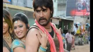 Srikanth to act in 'Ranga The Donga'!
