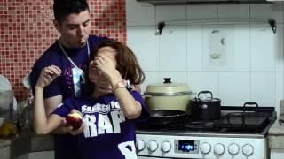 Sargento Rap Ft. Romo One - Mi Loco Amor (Video Oficial)