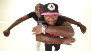 3K ft Blaaz - Step Du Fou