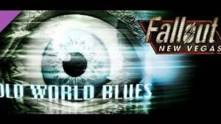 IGN Reviews - Fallout: New Vegas Old World Blues - Game Review