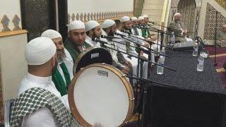 Amazing Mawlid - Celebrating Prophet Muhammad PBUH