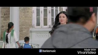 Meri+ma+from+tare+zameen+par+ft.+Shankar+mahadevan+by+vikas+singh