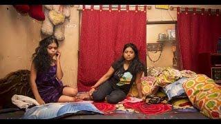 ১২৪ টাকায় মেলে নারীদেহ ! সেই জায়গায় নাম অনেকেই জানেন, কলকাতার সোনাগাছি!!