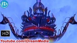 Devi Movie - Prema, Sijju, Abu Salim, Bhanuchander Climax Scene