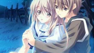 Nightcore - Your Love Is My Drug
