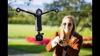 Best GoPro Accessories & Gadgets for GoPro Content Creator and Filmmaker