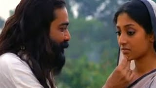 Top 10 Bengali Cult Classic Movies Of Last 10 Years   Episode 1