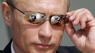10 أمور قد لا تعرفها عن فلاديمير بوتين