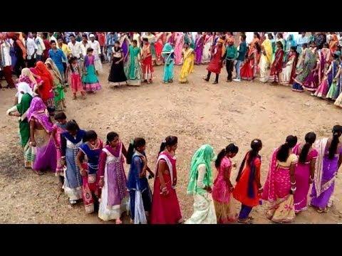 Xxx Mp4 Suraj Patel Adivasi Song Adivasi Female Best Step Dance Gujrati Timli 3gp Sex
