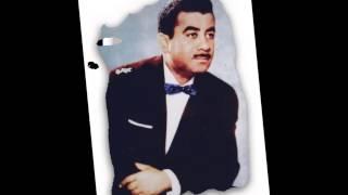 قاسم جبلی  رقص پروانه ،،آهنگ از  یا حقی