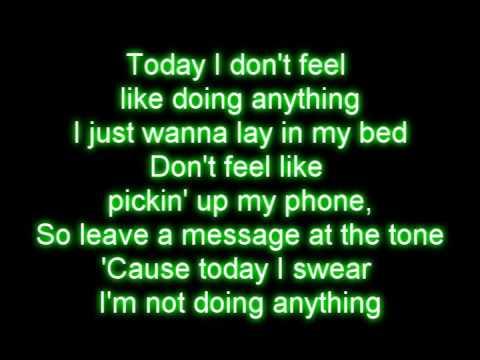 Xxx Mp4 Lazy Song Bruno Mars Lyrics 3gp Sex