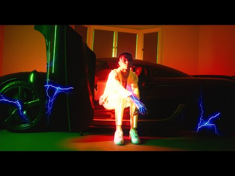 Swae Lee Reality Check Official Video