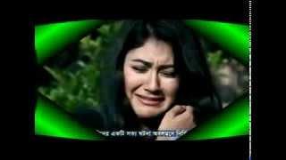 Download Ek Jibon Vs Ek Jibon 2 Original Mix Video 3Gp Mp4