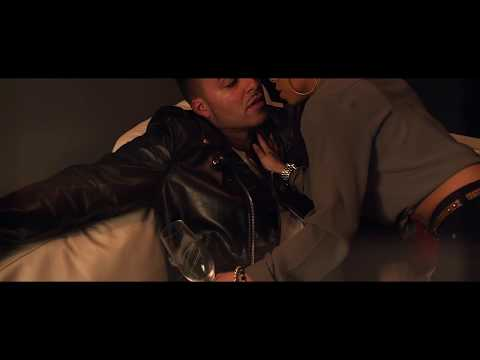 Tony Sway - Climax (Official Music Video) Mp3